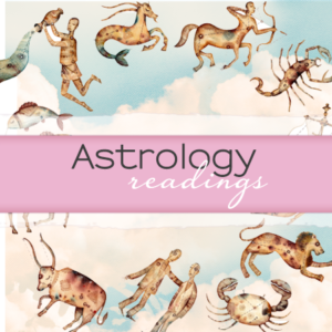 Accurate-Astrology-Button