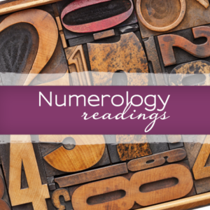 Accurate-Numerology-Readings