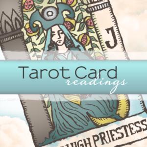 Accurate-Tarot-Card-Readings1