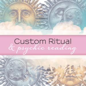 Custom-Ritual-Readings-Combo1