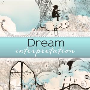 Dream-Interpretation1