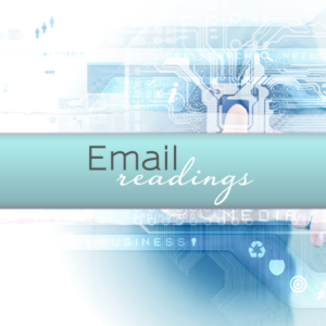 Email-Psychic-Readings1