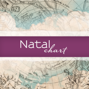 NatalChart