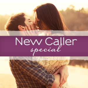 New-Caller-Special