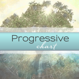 Progressive-Chart-Reading