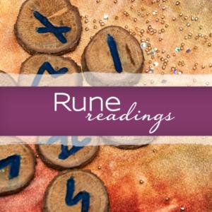 Rune-Readings